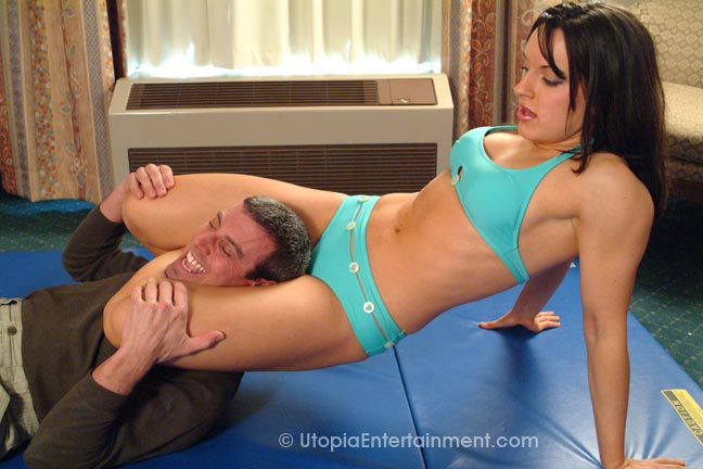 Download Megan Johnes Sex Clips Movies Free Sample 99